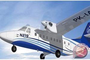 Direktur SDM Umum PT Garuda Indonesia ajak siswa Mamuju jadi pilot