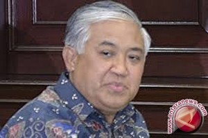 Din Syamsuddin: Pancasila jangan hanya simbol