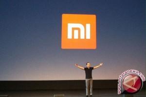 Xiaomi masuki pasar Amerika Latin