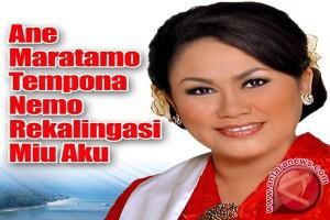 Wabup Donggala Berniat Ikut Pemilihan Bupati 2018