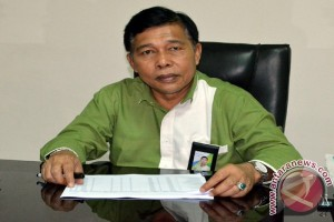 Kacab BPJS Ketenagakerjaan Palu Dipromosi ke Kanwil Makassar