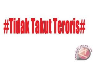 BNPT gelar diskusi radikalisme dengan pelajar Kota Palu