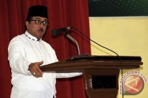 MUI: Islam tegas melindungi anak