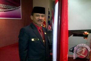 Wali Kota Palu Imbau Warga Jada Kebersihan