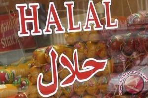Produk Halal Indonesia Makin Dikenal Di Pasar Ekspor