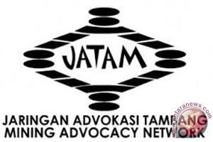 Jatam Gugat Badan Pendapatan Di Komisi Informasi
