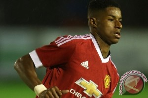 Manchester United Ke 16 Besar Liga Europa Setelahi Menang 5-1