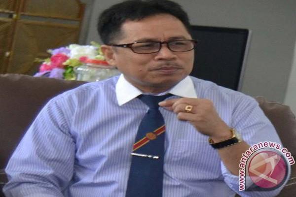 Rektor: Tidak Ada Aktivitas Kampus Malam Hari