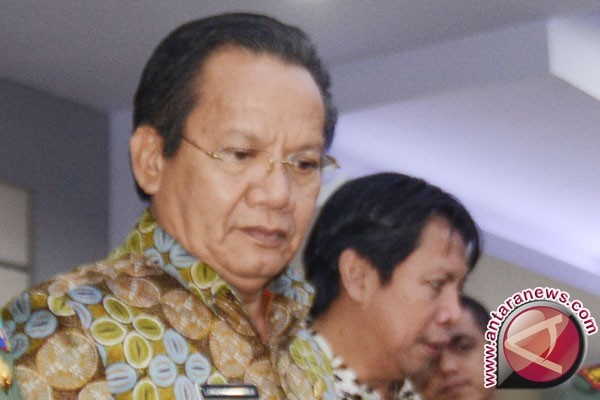 Gubernur Sulteng: Hukum Berat Pembunuh Istri Hamil