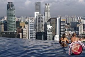 Singapura Akan Habis-habisan Memiikat Wisatawan Indonesia