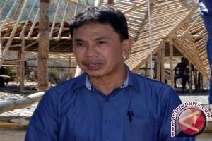 Bupati: Sigi Sumber Pertanian Dan Kehutanan
