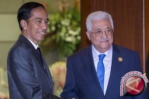 Media Diharapkan Beritakan Wajah Positif Palestina