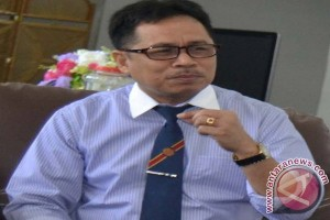 Rektor: Kuota CPNS Untad 22 Formasi
