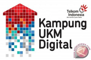 Pt Telekomunikasi To Build Digital Sme Villages In Se Sulawesi