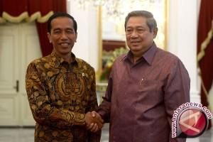 Pratikno: pertemuan Jokowi-SBY diagendakan setelah Pilkada