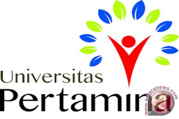 Universitas Pertamina Beri Full Beasiswa Ke 20 Persen Mahasiswa