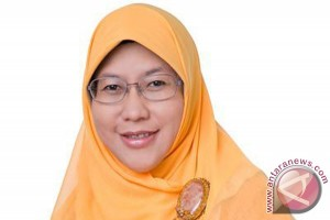 PKS: Ledia Hanifa Gantikan Fahri Hamzah