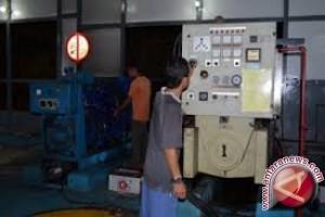 PLN Palu siap pasok listrik kebutuhan UNBK