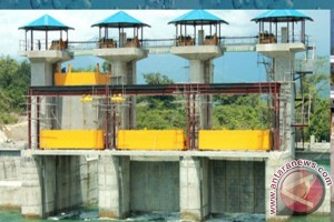 Poso Energy Bantu Pemkab Poso Kembangkan Pariwisata