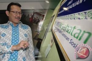 Rumah Sakit mitra BPJS Kesehatan wajib miliki apotek pengampu