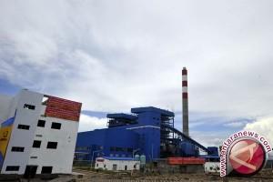 Bupati Donggala Percepat Pembangunan PLTU 100 MW