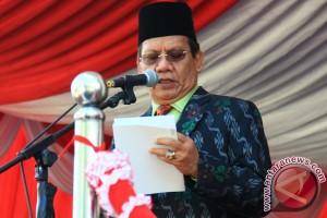 Gubernur: Sulteng Tidak Boleh Jadi Lalulintas Narkoba