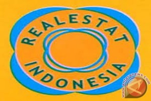REI Sulteng Apresiasi Paket Kebijakan Ekonomi XIII