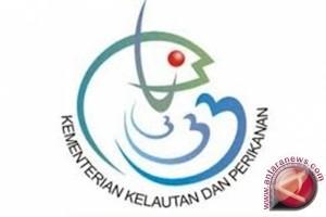 KKP Asuransikan 18.900 Nelayan Sulteng