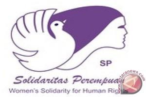 SP Palu: 337 Buruh Migran Asal Sigi