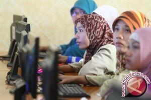 Kadis Dikbud: Guru Tidak Siap Ikut UKG