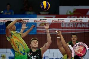 Asian Games - Pemain Arab Saudi nilai fans Indonesia luar biasa