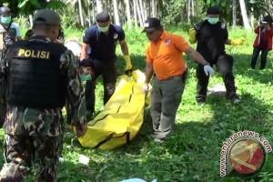 Tim Tinombala Tembak Mati Satu DPO Teroris