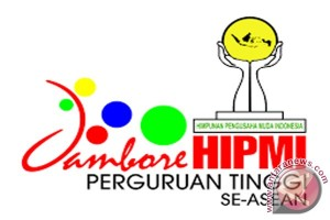 HIPMI PT Sulteng Sukses Di Jambore Asean