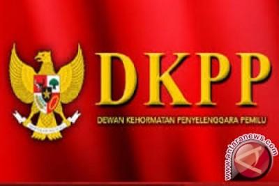 Nasdem Akan Laporkan Kpu Bangkep Ke DKPP
