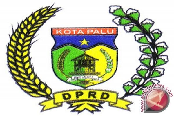 DPRD Minta Pertamina Menindaklanjuti Dugaan Penimbunan BBM