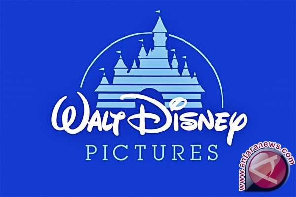 Disney Gugat Perusahaan Tiongkok Soal Plagiarisme