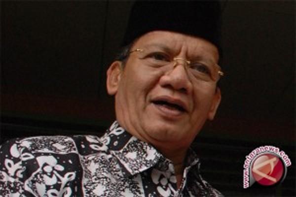 Gubernur : Waspadai Gerakan Provokasi Atas Nama Agama