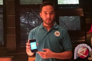 Aplikasi Ini Beri Pulsa Dengan Nonton Video