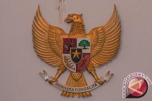 Akademisi: ganti Pancasila isu kuno