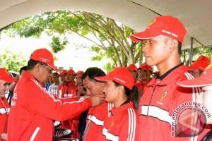 Sulteng gagal bawa pulang medali emas karena kecurangan