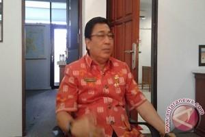 TPID Sulteng Terus Awasi Perferakan Sembako