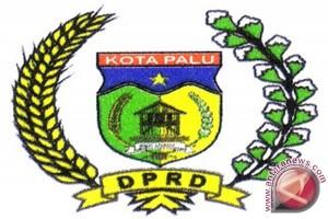 DPRD Palu Dukung Pemutuan Sekolah Pinggiran Kota