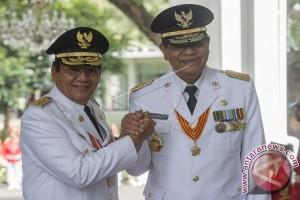 Akademisi: Rakyat Menunggu Janji Politik Longki/Sudarto