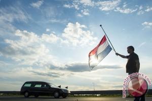 Ketika Orang Belanda Berpidato Dalam Bahasa Indonesia