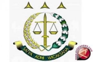 Kejari Poso Gugat 20 Mantan Anggota DPRD