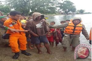 Tim SAR Temukan Nelayan Hilang di Parigi Moutong