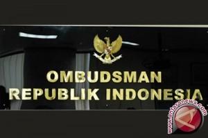 Ombudsman Buka Posko Pengaduan Penerimaan Cpns 2017