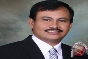 Gubernur Sulteng Tunjuk Bunga Elim Somba Pimpin Dinas ESDM
