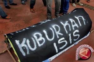 Round Up: Kedamaian Idul Fitri 2016 Tercabik Serangan ISIS