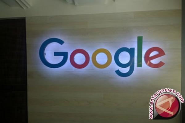 Google ajukan banding atas denda bernilai fantastis Uni Eropa